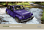 Jeep Wrangler Bedienungsanleitung 2014-2017