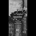 Peter Bellamy - Transports (A Ballad Opera by , 2004)