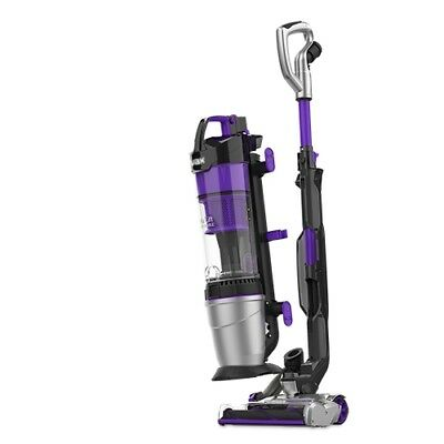 Vax Air Lift Steerable Pet Pro Upright Vacuum Cleaner 950W UCUESHV1 BOX DAMAGED
