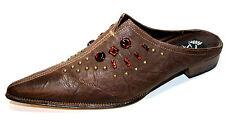 Piazza Gr 40 Damenschuhe Sommerschuhe Pantoletten Shoes for women Neu