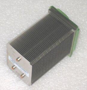 Genuine-Dell-PowerEdge-820-840-2600-CPU-Heatsink-0KJ582-KJ582