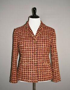 COLDWATER-CREEK-119-Burgundy-Autumn-Tweed-Jacket-1X