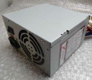 Original-Authentique-Eagle-DR-B400ATX-400W-Alimentation-Electrique-20-4-Pin