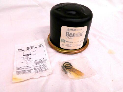 Bendix Baldwin 065624 AD IP Desiccant Cartridge Air Dryer