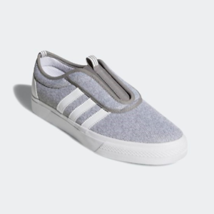 neue adidas originals frauen adiease kung - fu - grau takse cq1072 unisex - größe takse grau 76da7c
