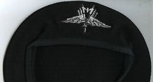 Starship-Troopers-Mobile-Infantry-Embroidered-Beret