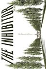 Inhibitor The Stansfield House 9781462019939 by J a Duffy Hardback