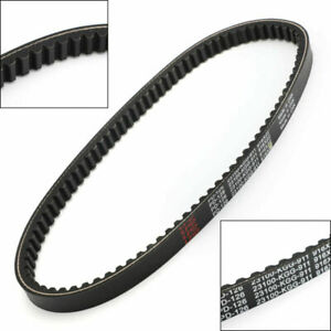 Drive-Belt-916OC-x-22W-For-Honda-23100-KGG-911-23100-KGF-901-125-Scooter-A5