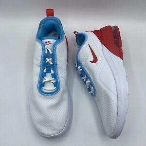 NIB Nike Air Max Motion 2 Women Sz 9.5