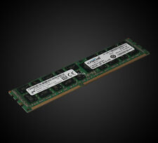 16 gb crucial CT 16 g 3 ersld 4160b   pc3l-12800r (ddr3-1600)   Apple Mac Pro