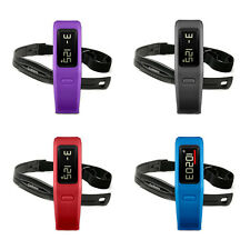 Garmin Vivofit Fitness Activity Tracker Multisport Pulse Watch Various Colours