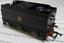 Bachmann-BM226-Hall-Class-Tender-BR-Lined-Black-Early-Emblem-OO-Gauge miniature 1