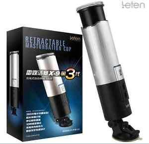 LETEN-X9-Male-Fully-Automatic-masturbator-MEN-Electric-masturbators-Sexy-TOYS