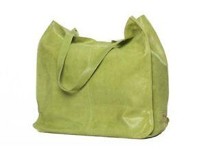 Vertgu101a bandouliᄄᄄre Shopper Guess Sac ᄄᄂ lK1JucF3T