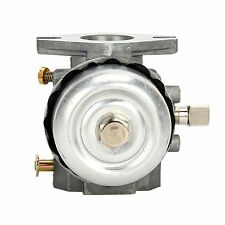 Carburetor Carb For Power King 1218 Snapper 2000 GX YT18H Tractors Engine Motor