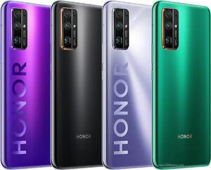 "Huawei Honor 30 Pro 5G 6.57"" 128/256GB 8GB 40MP Kirin 990 5G 4000mAh ByFedEx"