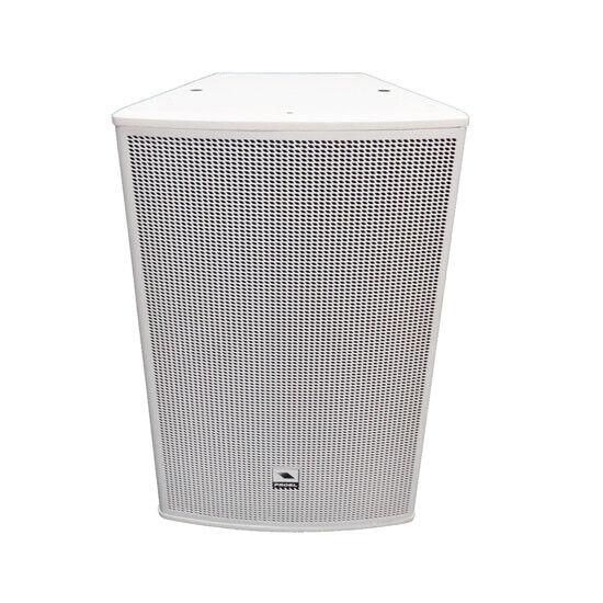 Proel LT12PW 12-Inch 300 W 8 Ohm Passive Speaker - White
