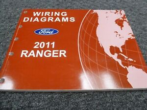 2011 Ford Ranger Wiring Diagram from i.ebayimg.com