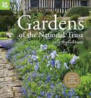 Gardens of the National Trust: Guide to the Most Beautiful Gardens by Stephen Lacey (Hardback, 2011)