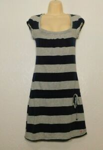 American-Eagle-Outfitter-XS-Womens-Tshirt-Dress