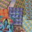 blotter-art-SHIVA-SHIVE-selected-series-1 Indexbild 1