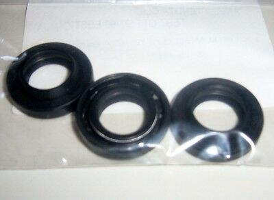 Kit 50 pezzi oring per lancia e tubo idropulitrici 10x14mm O ring guarnizioni