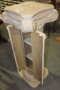 Custom-Large-Greek-Column-Storage-Pedestal