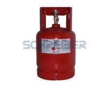 R32 7 lt. - Kältemittel - Zylinder,  NEU