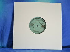 "Morrissey - The World Peace Is None Of Your Business, lim. 10"", neu"