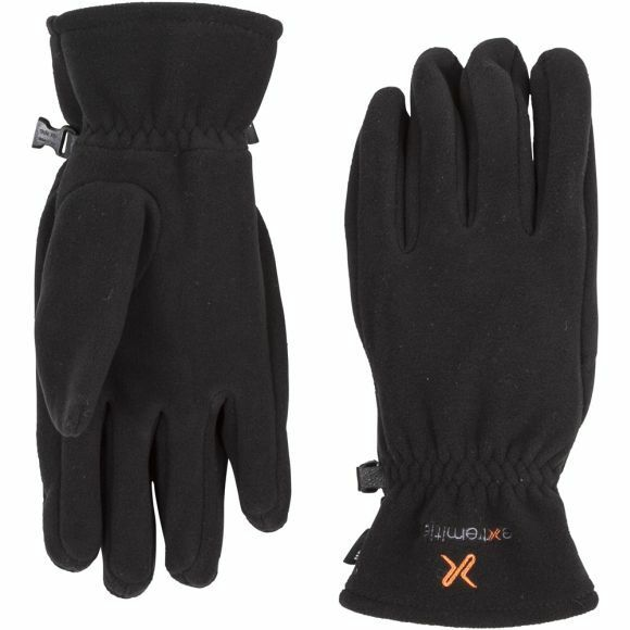 Extremities Outdoor Hiking Camping Winter Cycling Walking Winter Camping Windy Glove 936c81