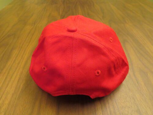 MAKE JAPAN GREAT AGAIN NIPPON TOKYO SHINZO HAT DONALD TRUMP CAP RED YOKOHAMA JPY