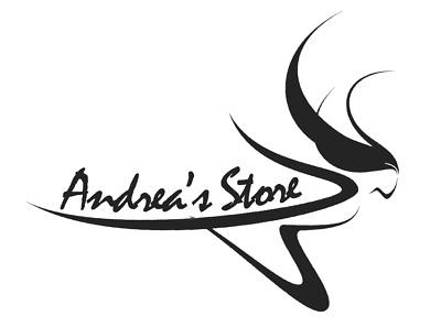 Andrea Ramos Store