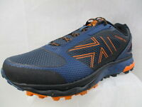 Karrimor Excel Trail 2 Men's Trainers Brand Size Uk 10 (cw11)