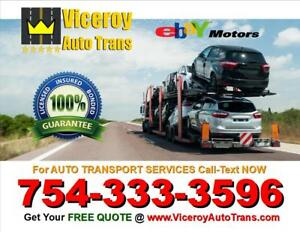 Details About Low Cost Auto Shipping Cheap Car Transport Affordable Truck Hauling