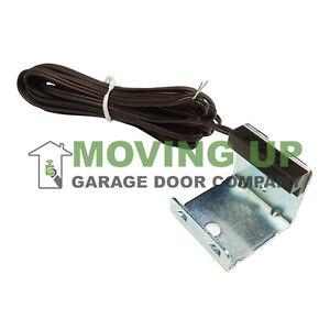 Genie 34538s Garage Door Opener Down Close Limit Switch Ebay