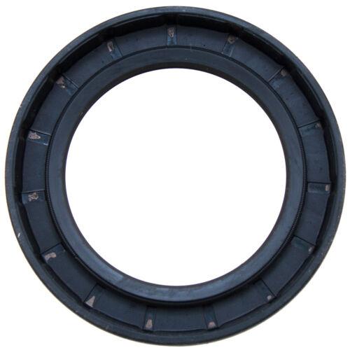 1 Radial-Wellendichtring 42 x 62 x 10 mm DASL NBR 70