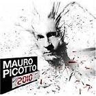 Mauro Picotto - 2010 (2010)