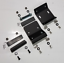 Sprinter-High-Roof-Thule-Awning-Brackets-set-of-3 thumbnail 2