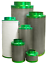4-INCH-FILTAROO-CARBON-FILTER-Air-Activated-Filter-for-Hydroponics-Grow-Tent