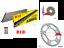 Honda-CBF1000-DID-X-Ring-Chain-and-JT-Sprockets-Kit-Set-2011-to-2015 thumbnail 1