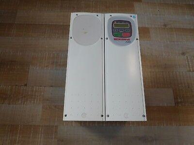 Pdl Electronics Me-38 0-400hz Frequenzumrichter Output : 230-480 V 38ampere