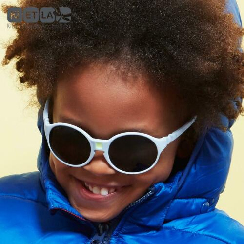 Sunglasses for Kids French Style 100/% Unbreakable 4-6 Years Old New Ki ET LA