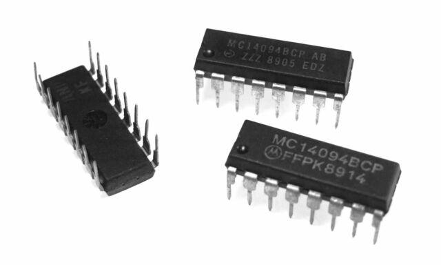 100 SMD resistencia 2,4 Mohm rc0805 1//8w chip resistors 0805 2,4m 0,125w 1/% 077055