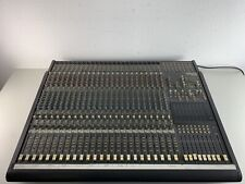 Studer Mischpulte mixing console potentiometer 1.369.150.03