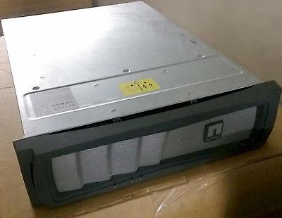 Network Appliance NetApp FAS3050 Filer Head