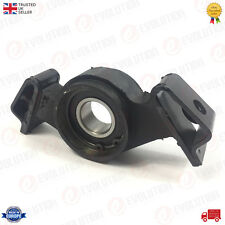 Centre Drive Shaft Support 2141510001 fits IVECO DAILY 2.8 ltr