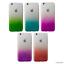 3D-Pluie-Coque-Etui-Case-Pour-Apple-iPhone-6-6s-Protecteur-D-039-ecran-Silicone