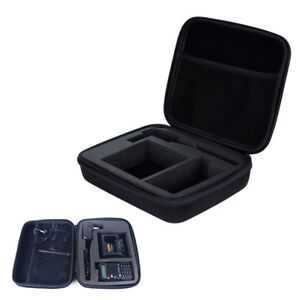 Two-Way-Radio-Nylon-Bag-Carrying-Travel-Hard-Case-for-Baofeng-UV5R-Series-F8HP