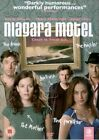 Niagara Motel 5060103790159 DVD Region 2 P H