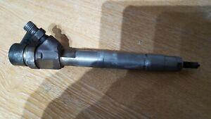 MERCEDES-E320-CDI-W211-Diesel-injecteur-648-070-01-87-Entierement-teste